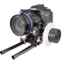 GENUS Rig für kleinere Kameras