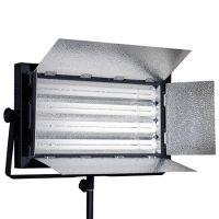 Flächenleuchten mit starken Röhren - 220 Watt und 330 Watt - Tageslicht (wie Kino Flo)